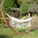 hammock-in-garden-and-interior-ideas2-1.jpg