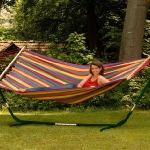 hammock-in-garden-and-interior-ideas2-4.jpg