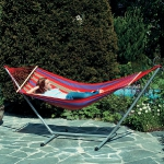 hammock-in-garden-and-interior-ideas2-6.jpg