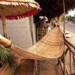 hammock-in-garden1-6.jpg