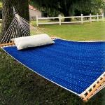 hammock-in-garden2-12.jpg
