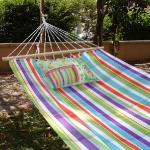 hammock-in-garden2-5.jpg