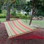 hammock-in-garden2-6.jpg