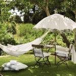 hammock-in-garden3-1.jpg