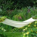 hammock-in-garden3-3.jpg