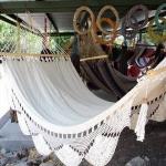 hammock-in-garden4-1.jpg