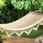 hammock-in-garden4-3.jpg