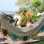 hammock-in-garden4-4.jpg