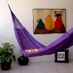 hammock-in-interior2.jpg