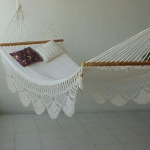 hammock-in-interior3.jpg