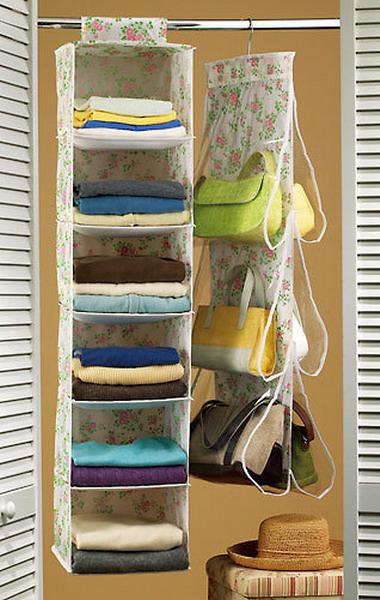http://www.design-remont.info/wp-content/uploads/gallery/handbags-storage-ideas1/handbags-storage-ideas1-3.jpg