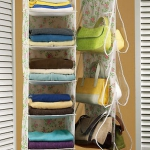 handbags-storage-ideas1-3.jpg