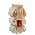handbags-storage-ideas1-4.jpg