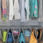 handbags-storage-ideas1-5.jpg