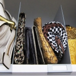 handbags-storage-ideas1-7.jpg