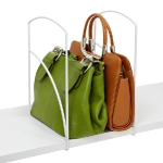 handbags-storage-ideas1-8.jpg