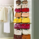 handbags-storage-ideas2-1.jpg