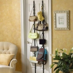 handbags-storage-ideas2-2.jpg
