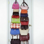 handbags-storage-ideas2-3.jpg