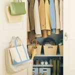 handbags-storage-ideas2-4.jpg