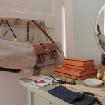 handbags-storage-ideas2-5.jpg