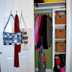 handbags-storage-ideas2-6.jpg
