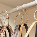 handbags-storage-ideas3-1.jpg