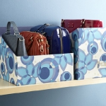 handbags-storage-ideas3-2.jpg
