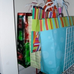 handbags-storage-ideas3-3.jpg
