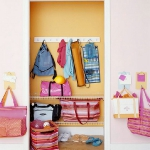 handbags-storage-ideas-hooks11.jpg