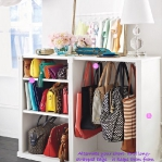 handbags-storage-ideas-hooks12.jpg