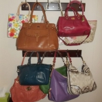 handbags-storage-ideas-hooks13.jpg