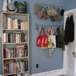 handbags-storage-ideas-hooks14.jpg