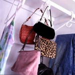 handbags-storage-ideas-hooks17.jpg