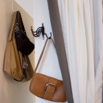 handbags-storage-ideas-hooks18.jpg
