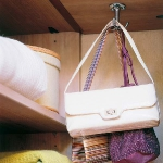 handbags-storage-ideas-hooks2.jpg