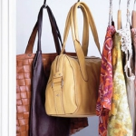 handbags-storage-ideas-hooks4.jpg