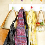 handbags-storage-ideas-hooks5.jpg