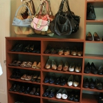 handbags-storage-ideas-hooks8.jpg