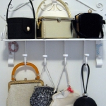 handbags-storage-ideas-hooks9.jpg