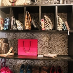 handbags-storage-ideas-shelves1.jpg