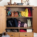 handbags-storage-ideas-shelves2.jpg