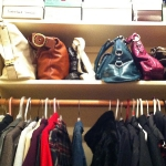 handbags-storage-ideas-shelves4.jpg