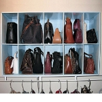 handbags-storage-ideas-shelves5.jpg