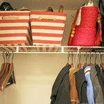 handbags-storage-ideas-shelves6.jpg