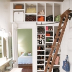 handbags-storage-ideas-shelves7.jpg