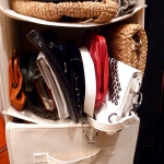 handbags-storage-ideas-shelves8.jpg