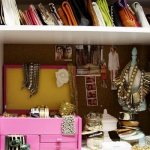 handbags-storage-ideas-shelves9.jpg