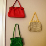 handbags-display-ideas1.jpg