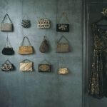 handbags-display-ideas2.jpg